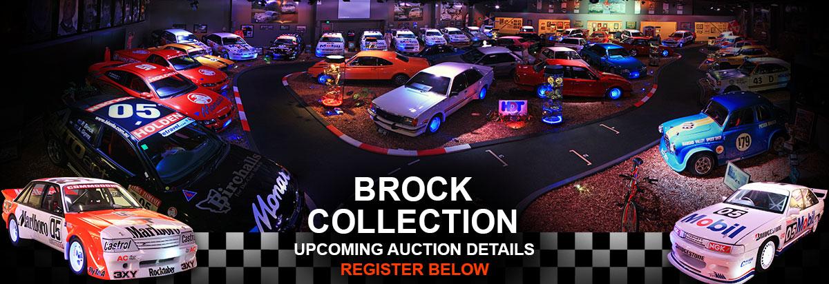 1200-x-412-Brock-Collection-Rotator-2