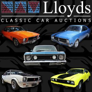 Lloyds Auctions Australia   Lloyds Auctions Australia