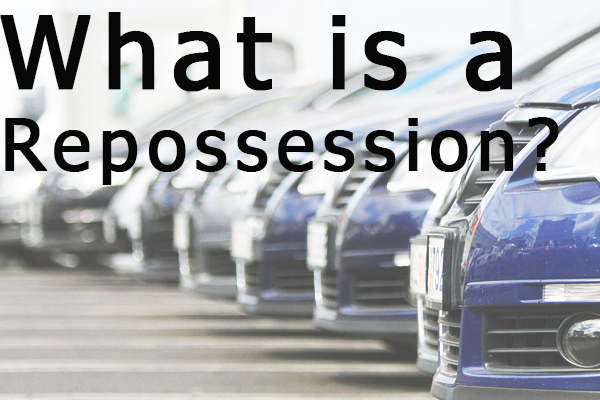 what are vehicle repossessions lloyds auctions australia