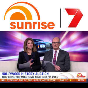 In The Media | Lloyds Auctions Australia – Auctioneers & Asset Valuation Services