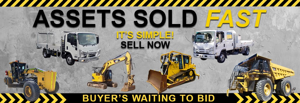 Lloyds Auctions Australia | Lloyds Auctions Australia