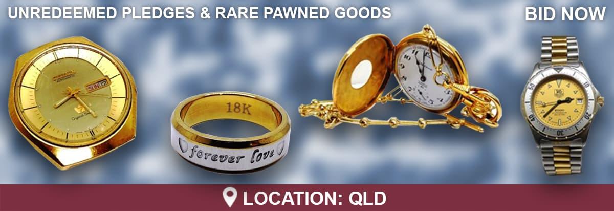 Lloyds Auctions Australia | Lloyds Auctions Australia – Auctioneers