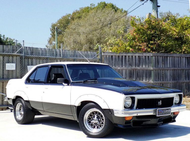 1977-Holden-A9X-Torana-3