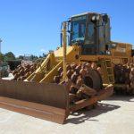 SELL Heavy Equipment