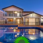 SELL Residential Real Estate