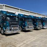 SELL Transport Equipment