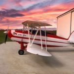 SELL Aircraft